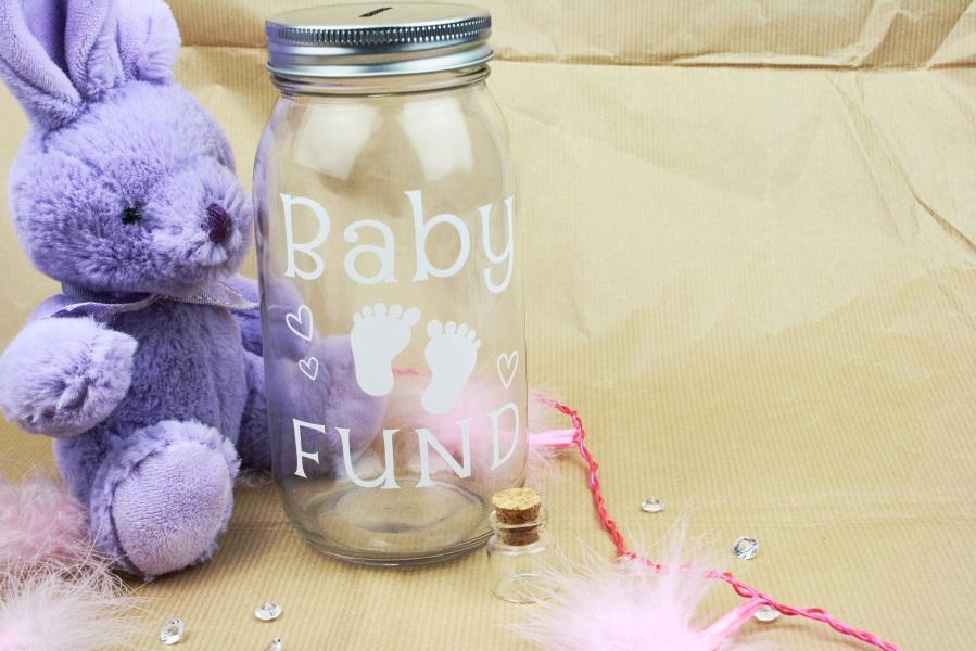 baby fund